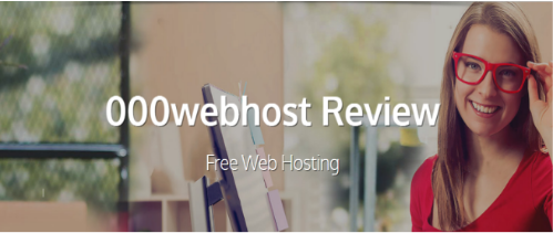 000webhost.com: In-Depth Review
