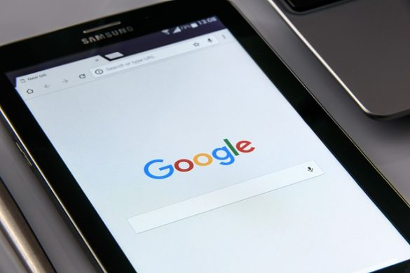 Your Guide to Mobile-First Indexing for Businesses