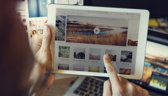 9 Creative Video Ideas for Your Blog   BloggingPro