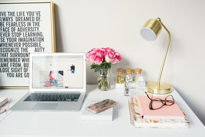 4 of the Best Email Marketing Tools for Bloggers