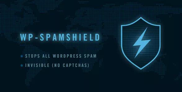 Spam Tools