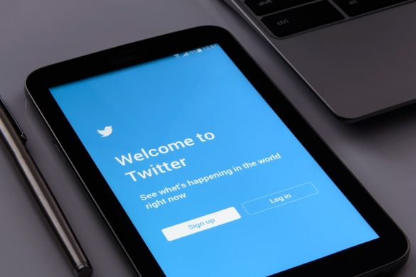 Microblogging platforms