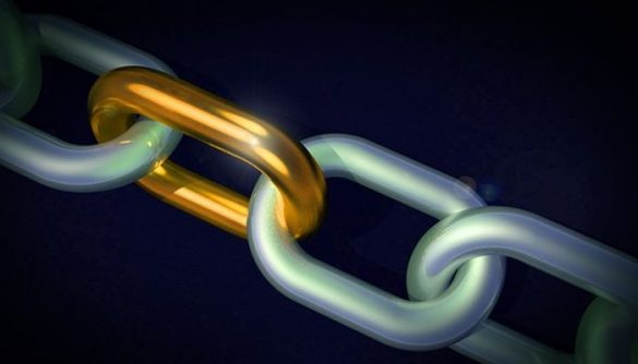 Get Backlinks From Other Sites