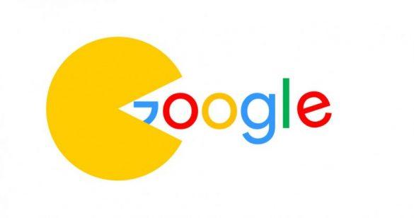 Google's E-A-T System