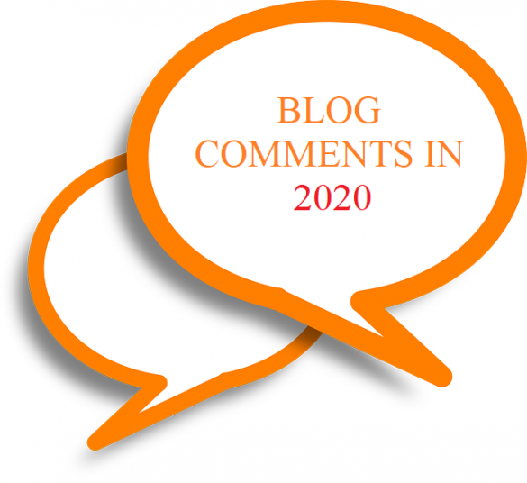 traffic blog commenting