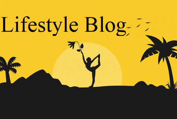 promote blog tips
