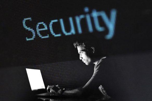 safe blogging