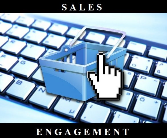 Increase Sales and Engagement this Holiday