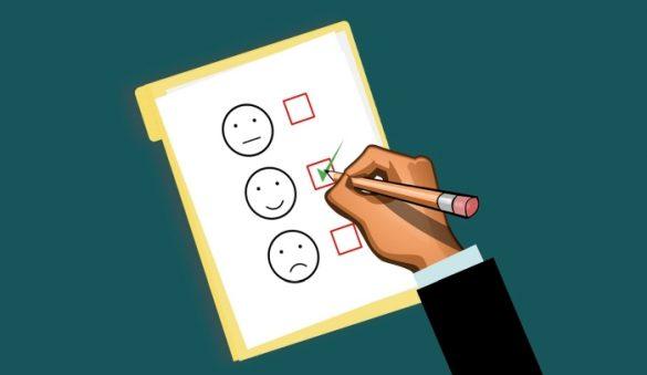 customer experience blogs