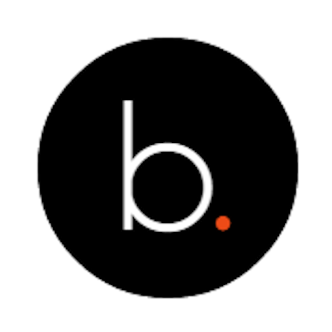 Freelance Writer Freelance Journalist Bloggingpro