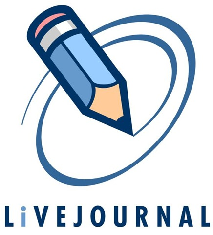 LiveJournal Owners Can Now Earn Money Through their Blogs
