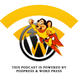 WordPress Users Still Await podPress' Return