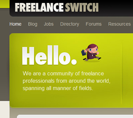 screen-freelanceswitch